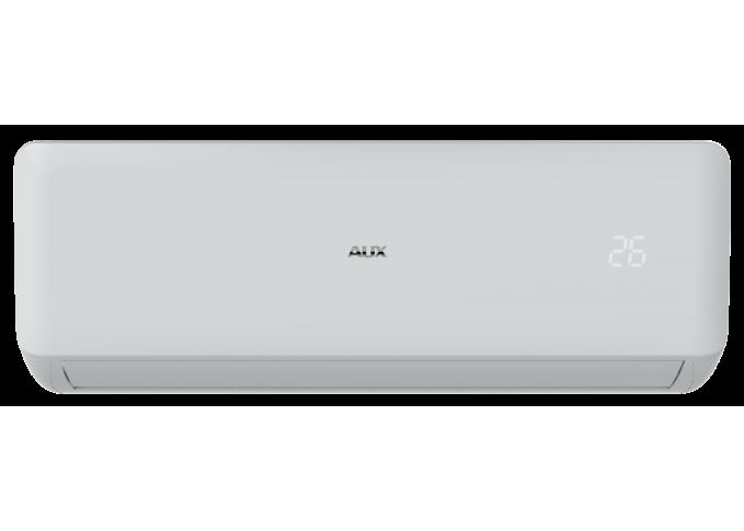Кондиціонер AUX FREEDOM ASW-H12A4/FAR1