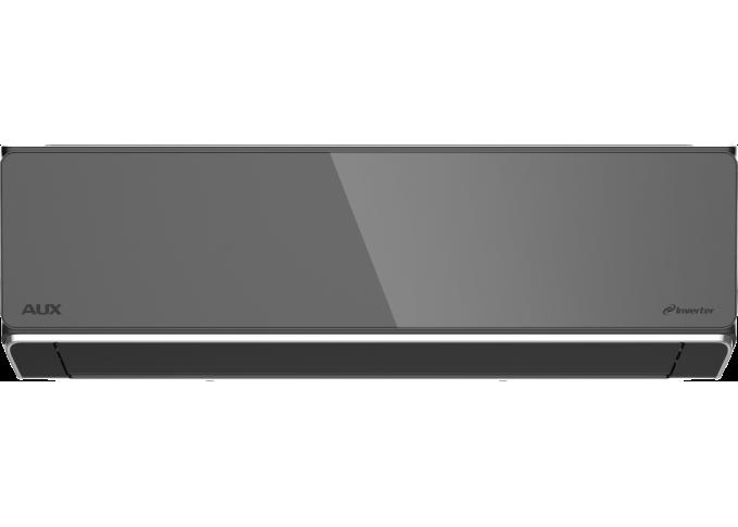 Кондиціонер AUX HALO ASW-H24A4/HER3DI