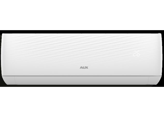 Кондиціонер AUX J-SMART ASW-H18B4/JER3DI