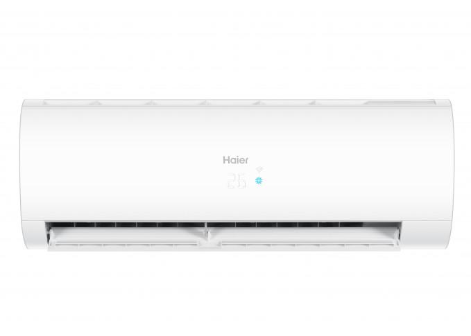Haier PEARL inverter AS50PDAHRA-H/ 1U50MEGFRA-H