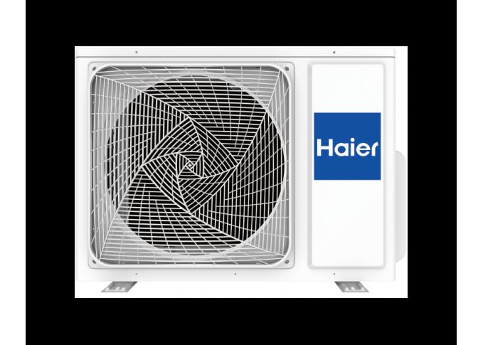 Кондиціонер Haier Dawn inverter  WIFI AS25S2SD1FA / 1U25S2PJ1FA