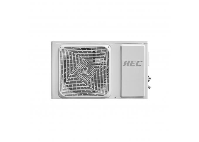 Кондиціонер HEC-07HTD03/R2(I)  HEC-07HTD03/R2(O)