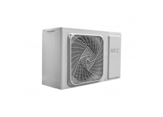 Кондиціонер HEC-18HTD03/R2(I)  HEC-18HTD03/R2(O)