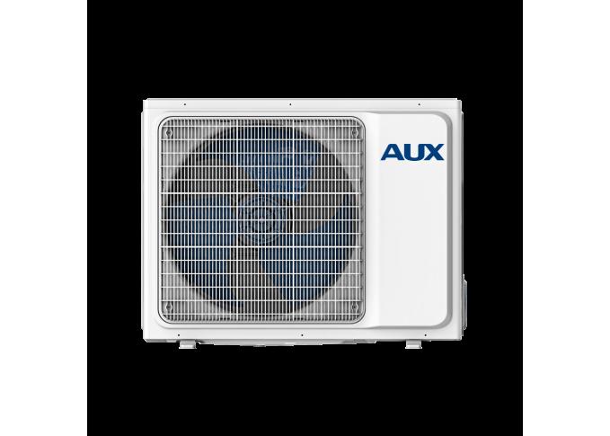 Кондиціонер AUX HALO ASW-H09B4/HER1