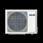 Кондиціонер AUX UNIQUE ASW-H12B4/FCR1DI
