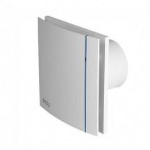 Витяжний вентилятор SOLER&PALAU SILENT-300 CZ 'PLUS' DESIGN-3C (230V 50)