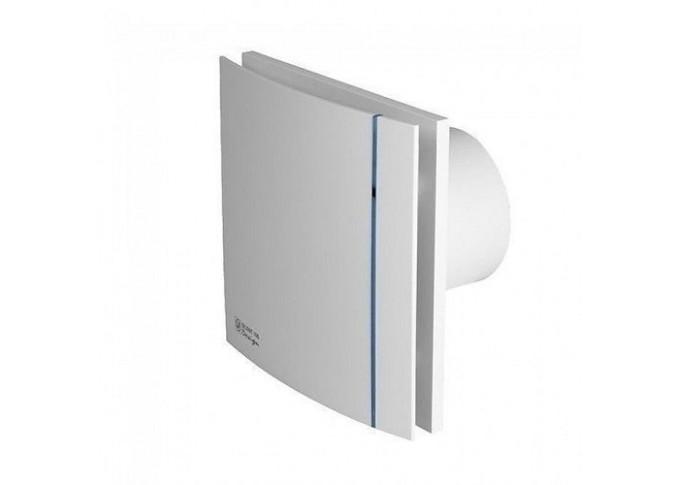 Витяжний вентилятор SOLER&PALAU SILENT-300 CRZ DESIGN-3C (230V 50)