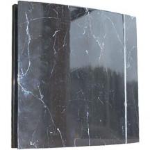 SILENT-100 CZ MARBLE BLACK DESIGN - 4C (230V 50)