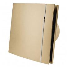 Витяжний вентилятор  SOLER&PALAU SILENT-100 CZ GOLD DESIGN 4C