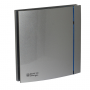Витяжний вентилятор SOLER&PALAU  SILENT-200 CZ GREY DESIGN - 4C (230V 50)