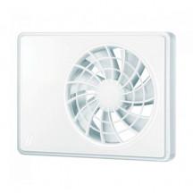 Бытовой вентилятор Вентс iFan 100