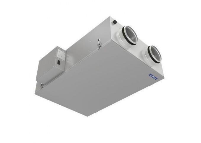 Приточно-вытяжная установка Вентс ВУЭ2 200 П