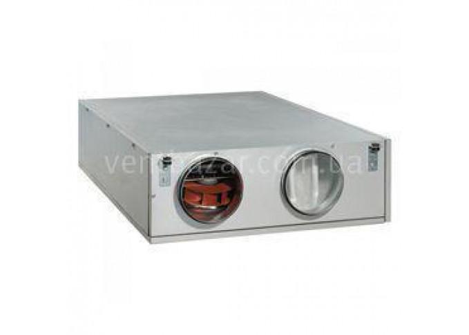 Приточно-вытяжная установка Вентс ВУТ 600 ПВ ЕС