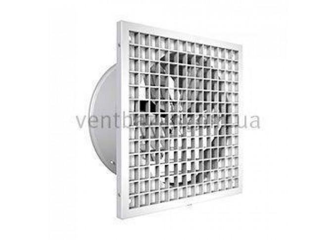Осьовий вентилятор Вентс ОВ1 200 Р
