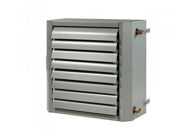 Тепловентилятор електричний Вентс АОВ 30