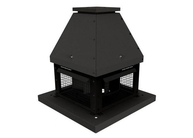 Камінний даховий вентилятор витяжний Вентс ВКТ 4Е 250