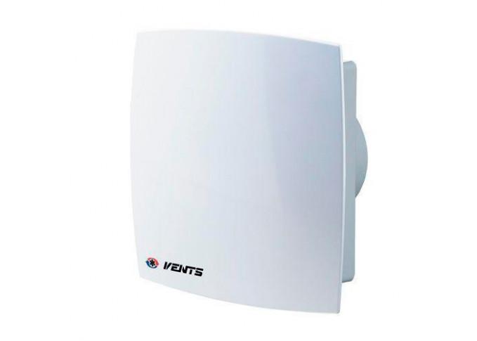 Осьовий вентилятор Вентс 100 ЛД Авто ТН