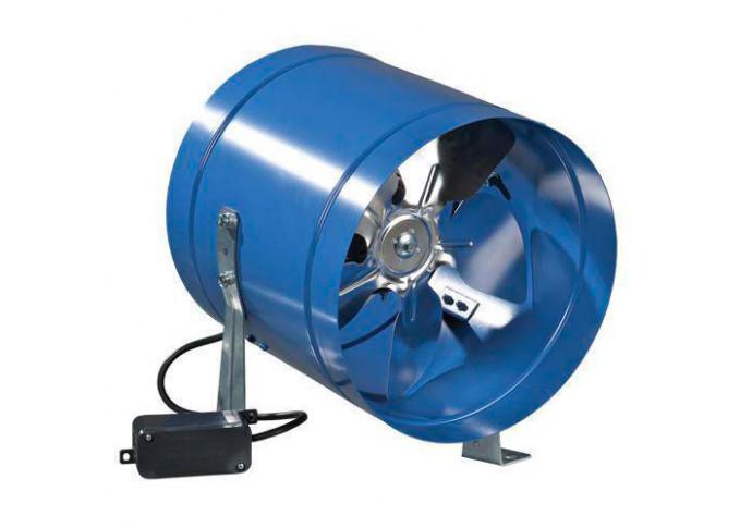 Осьовий вентилятор Вентс ВКОМ 250