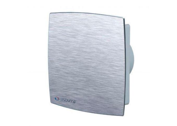 Осьовий вентилятор Вентс 150 ЛД авто ВТ