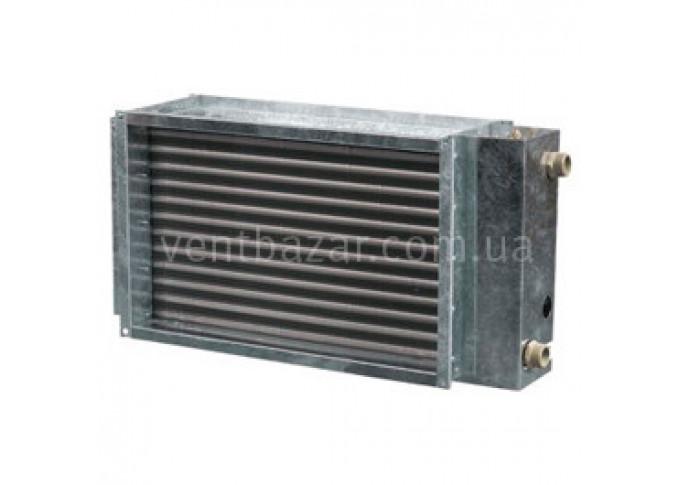 Нагреватель водяной ВЕНТС НКВ 700x400-3
