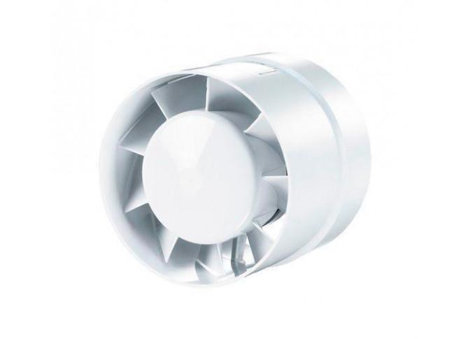 Канальный вентилятор Вентс ВКО 100 Л