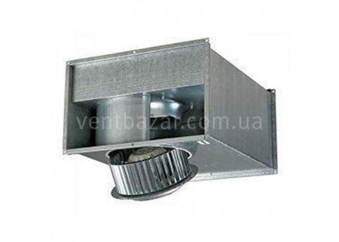 Прямоугольный канальный вентилятор Вентс ВКПФ 4Е 600*350