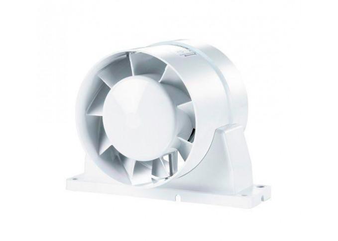 Канальный вентилятор Вентс ВКОк 100 Л