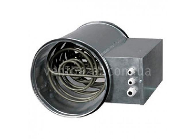 Нагреватель электрический ВЕНТС НК 160-5,1-3 (ВЕНТС НК 160-5,1-3У)