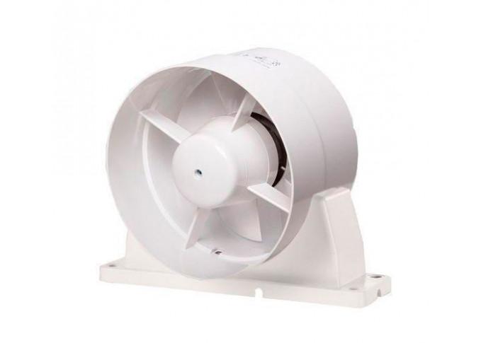 Канальный вентилятор Вентс ВКОк 150 турбо
