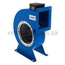 Відцентровий вентилятор Вентс ВЦУ 4Е 180х92 сірий