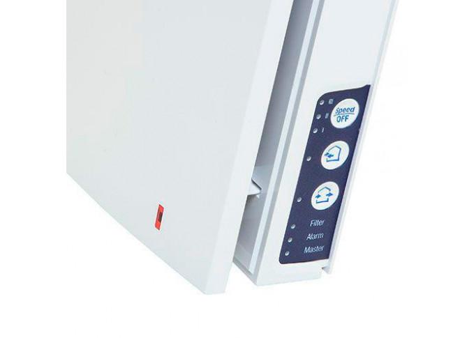 Побутовий рекуператор Blauberg VENTO Expert A50-1 Pro