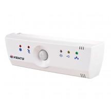 Блок управления вентилятором Вентс БУ-1-60
