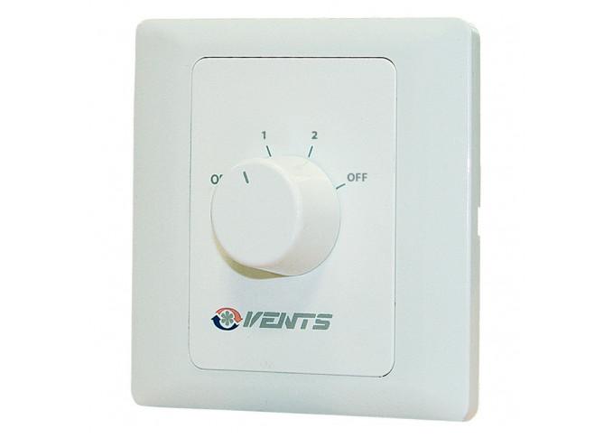Переключатель скоростей Вентс П2-1-300
