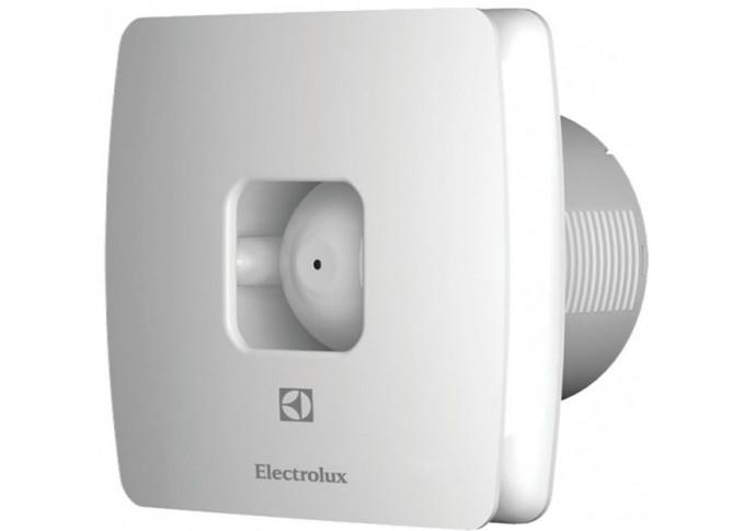Витяжний вентилятор ELECTROLUX EAF-120 акція!