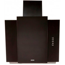 Вытяжка кухонная ELEYUS Vesta A 750 60 IS (Vesta A 750 60 BL) Чёрный