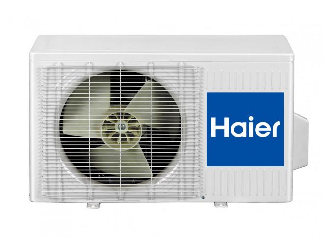 Кондиціонер Haier TIBIO INVERTER AS07TB3HRA / 1u07tr4era (зовн. і внутр. блок)
