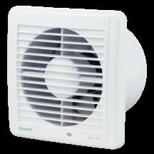Витяжний вентилятор  BLAUBERG Aero 150 ST