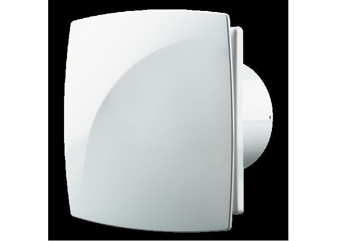 Витяжний вентилятор BLAUBERG Moon 100 T