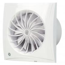 Побутовий вентилятор BLAUBERG Sileo 125 S