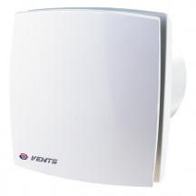 Витяжний вентилятор Вентс 125 ЛД Лайт